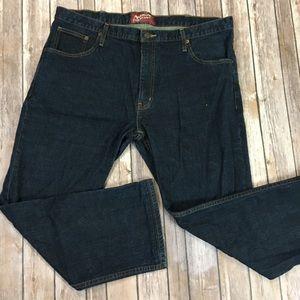 Arizona Jeans 👖 The original Jean Co.